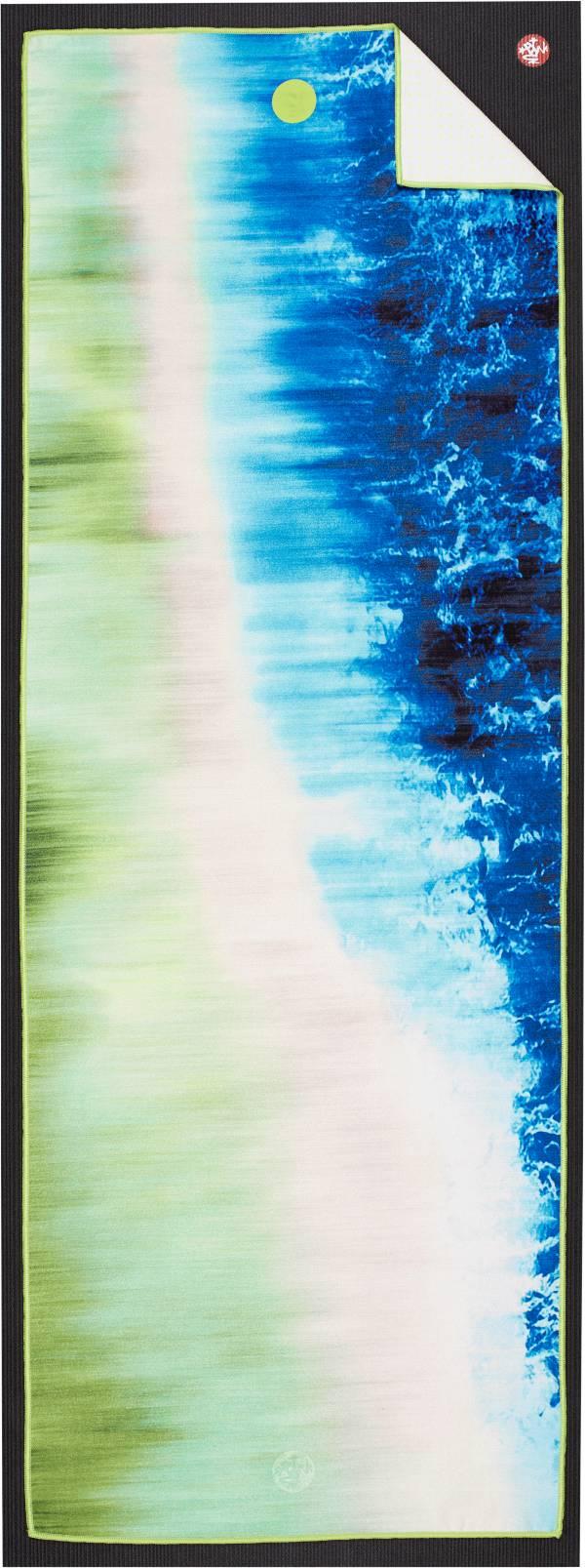 Manduka Yogitoes Yoga Mat Towel product image