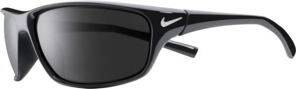 Nike Adult Rabid '21 Sunglasses product image