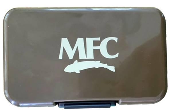 Montana Fly Company Logo Box product image