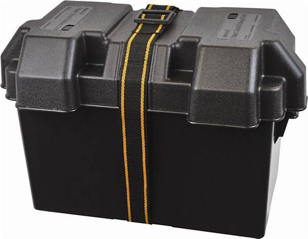 Attwood Large Battery Box product image