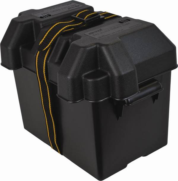 Attwood Standard Battery Box product image