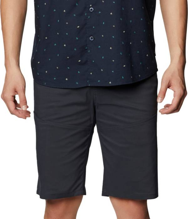 Mountain Hardwear AP™ Men's Woven Shorts product image