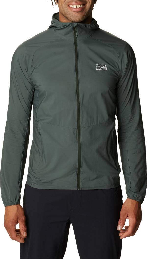 Mountain Hardwear Men's Kor Preshell Hoodie product image