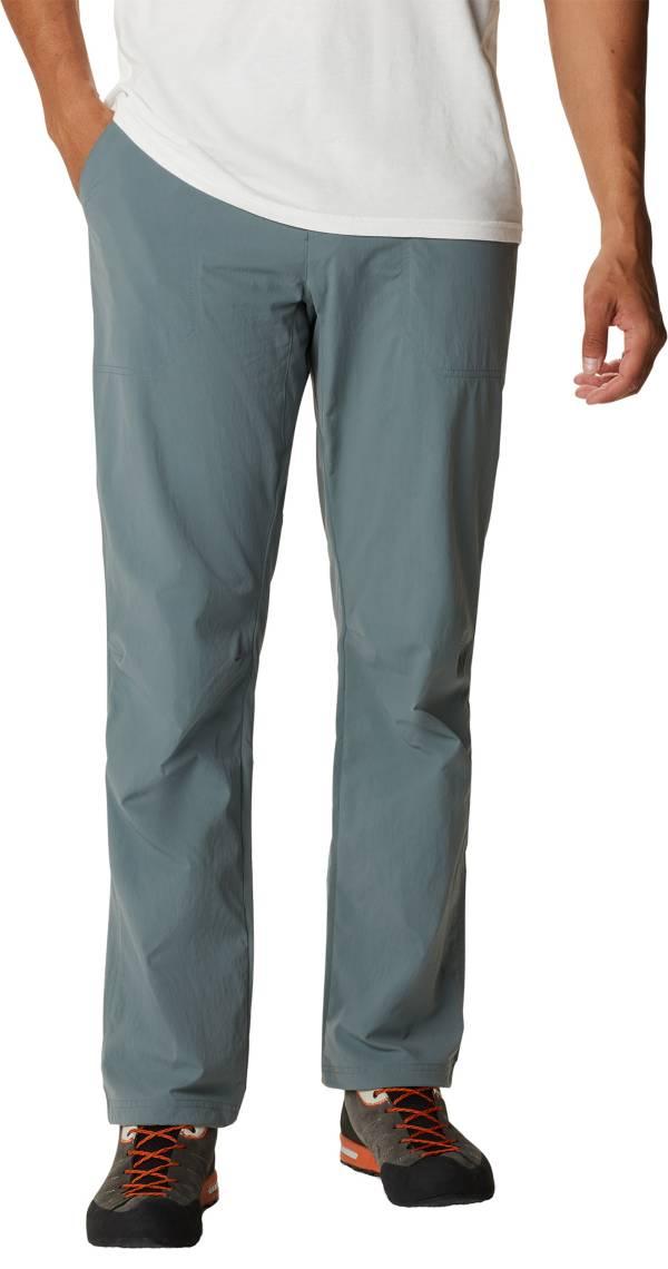 Mountain Hardwear Men's Stryder Pants product image