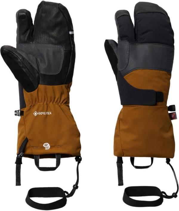 Mountain Hardwear High Exposure Gore-Tex Split Mittens product image