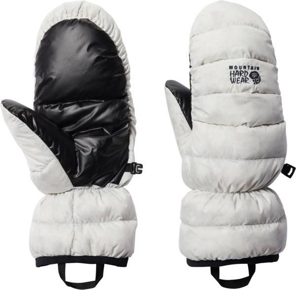 Mountain Hardwear Unisex Oven Mitt Gloves product image