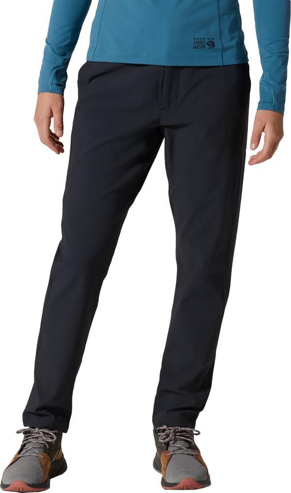 Mountain Hardwear Women's Chockstone Warm Pants product image