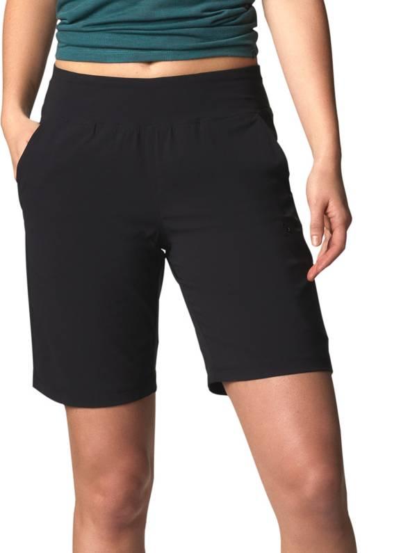 Mountain Hardwear Women's Dynama/2 Bermuda Shorts product image