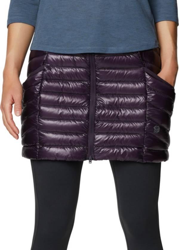 Mountain Hardwear Women's Ghost Whisperer Skirt product image