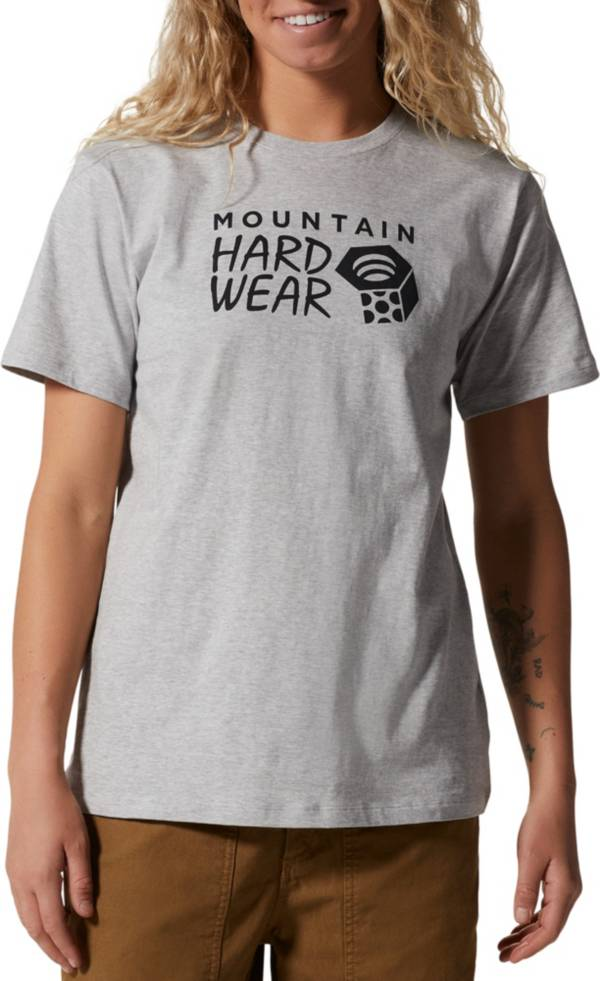 Mountain Hardwear Women's Logo™ Short Sleeve T-Shirt product image