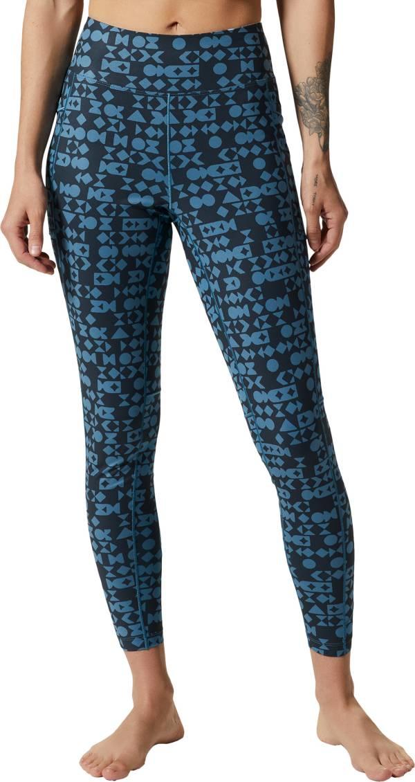 Mountain Hardwear Women's Mountain Stretch Tights product image