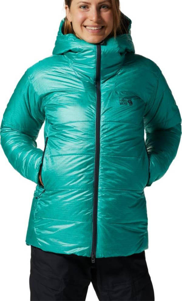 Mountain Hardwear Women's Phantom Parka product image