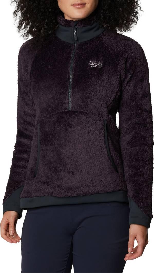 Mountain Hardwear Women's Polartec High Loft Pullover product image