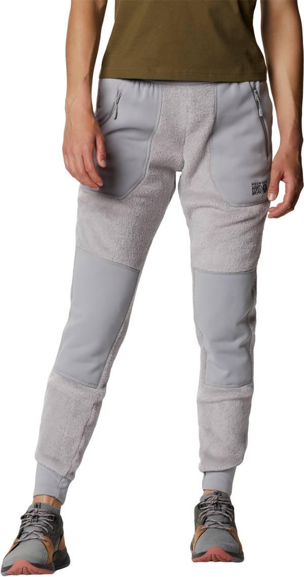 Mountain Hardwear Women's Polartec High Loft Pant product image