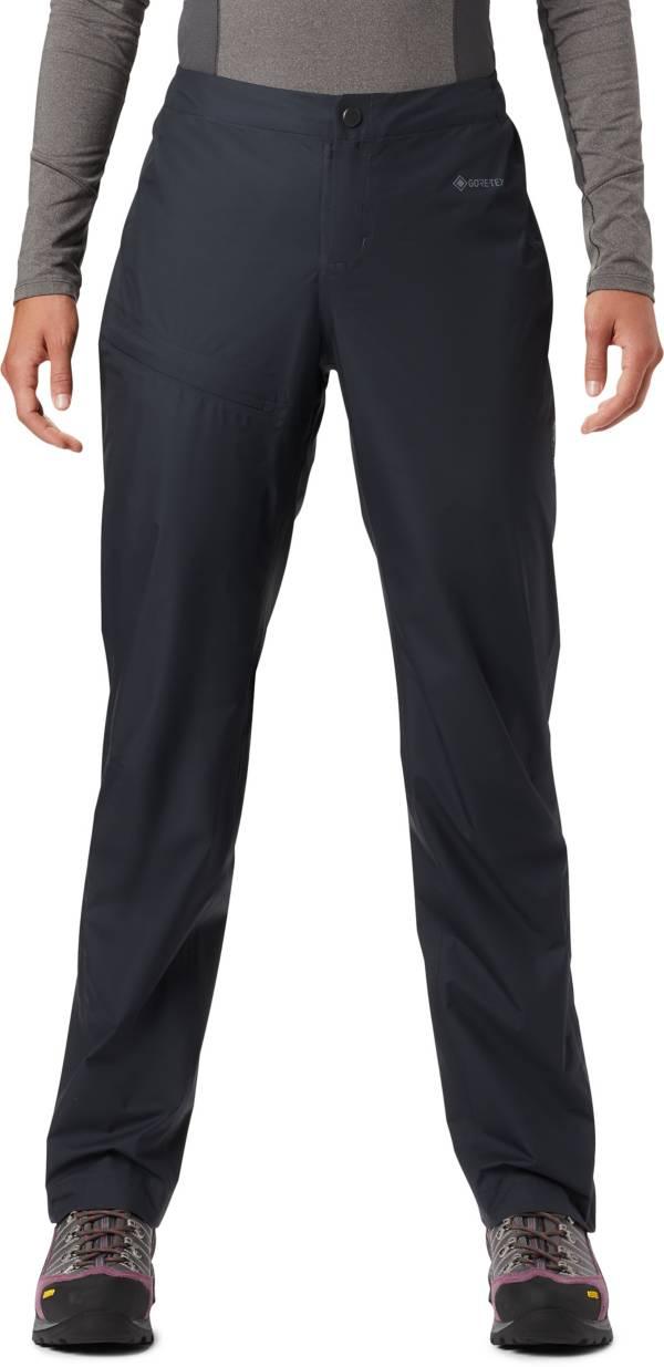 Mountain Hardwear Women's Exposure/2 Gore-Tex Paclite Plus Pants product image