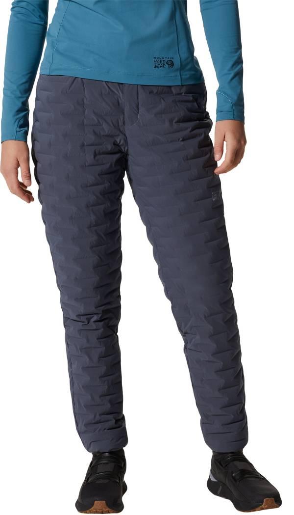 Mountain Hardwear Women's Stretchdown Pant product image