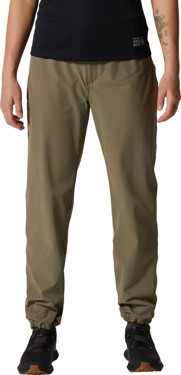 Mountain Hardwear Women's Yumalina Pants product image