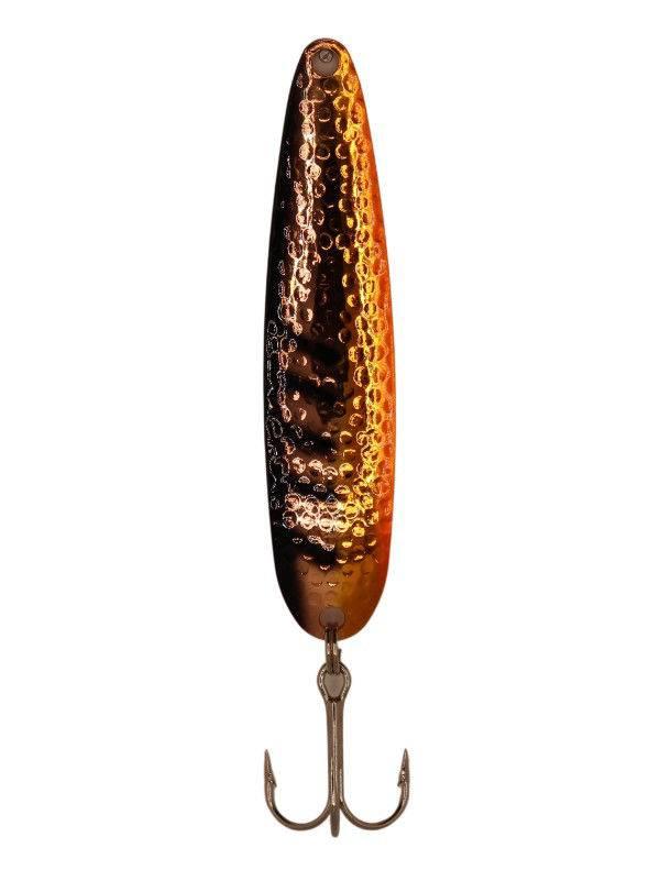 Michigan Stinger Stingray Spoon product image