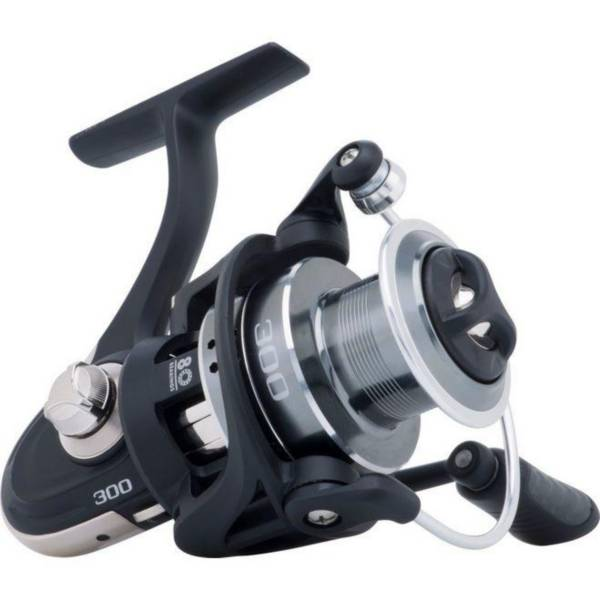 Mitchell 308 Spinning Reel product image