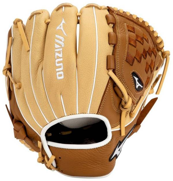 "Mizuno 11"" Franchise Series Glove product image"