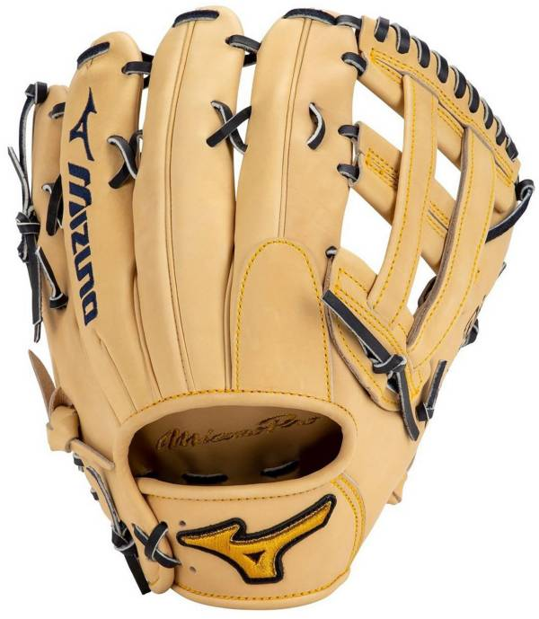 "Mizuno 12.75"" Pro Series Glove product image"