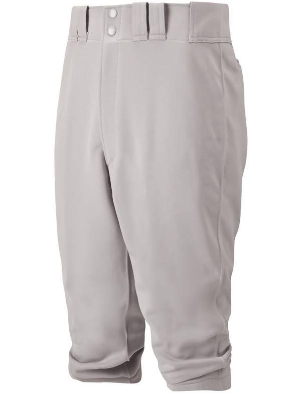 Mizuno Youth MVP Short Baseball Pant product image