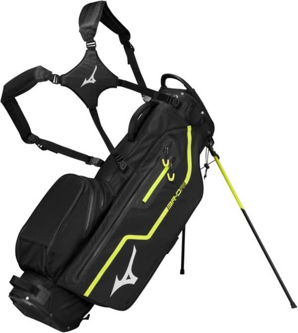 Mizuno BR-DRI Stand Bag product image