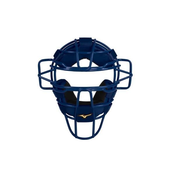 Mizuno Samurai Face Mask product image