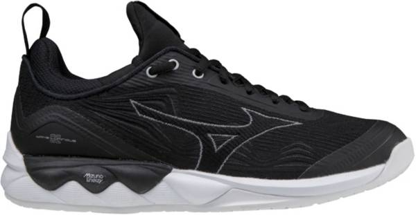 Mizuno Women's Wave Luminous 2 Volleyball Shoes product image
