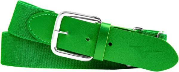 Mizuno Youth Classic Elastic Belt product image