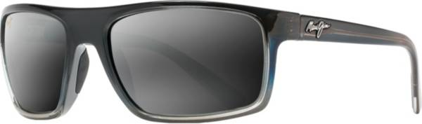 Maui Jim Byron Bay Polarized Sunglasses product image