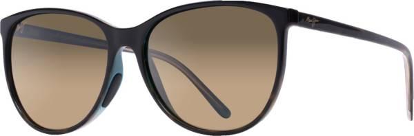 Maui Jim Ocean Polarized Sunglasses product image