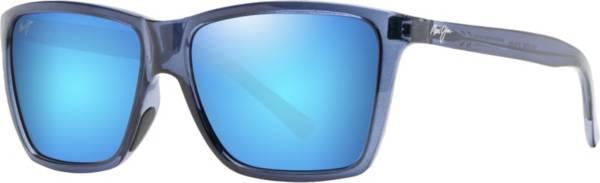 Maui Jim Cruzem Polarized Sunglasses product image