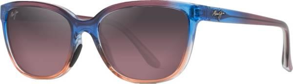 Maui Jim Honi Polarized Sunglasses product image