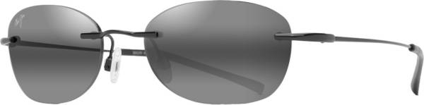 Maui Jim Aki Aki Polarized Sunglasses product image
