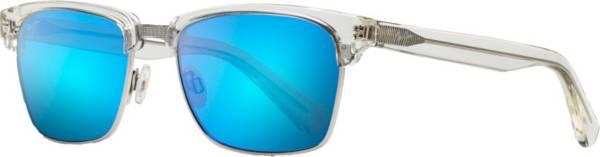 Maui Jim Kawika Polarized Sunglasses product image