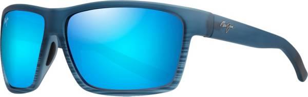 Maui Jim Alenuihaha Polarized Sunglasses product image