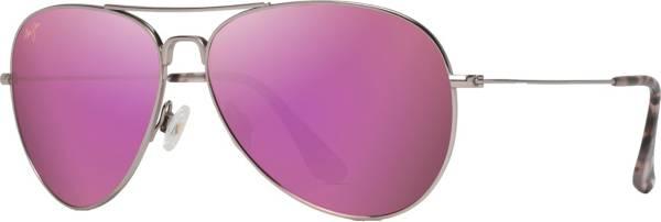 Maui Jim Mavericks Polarized Sunglasses product image
