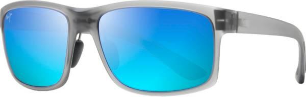 Maui Jim Pokowai Arch Polarized Sunglasses product image