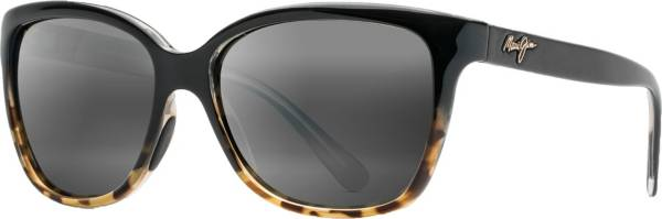 Maui Jim Starfish Polarized Sunglasses product image