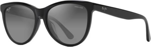 Maui Jim Glory Glory Manchester United Polarized Sunglasses product image
