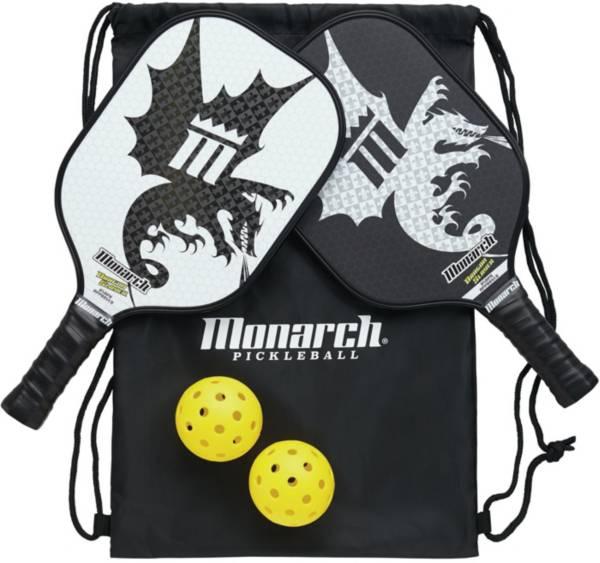 Monarch Dragon Slayer Complete Set product image
