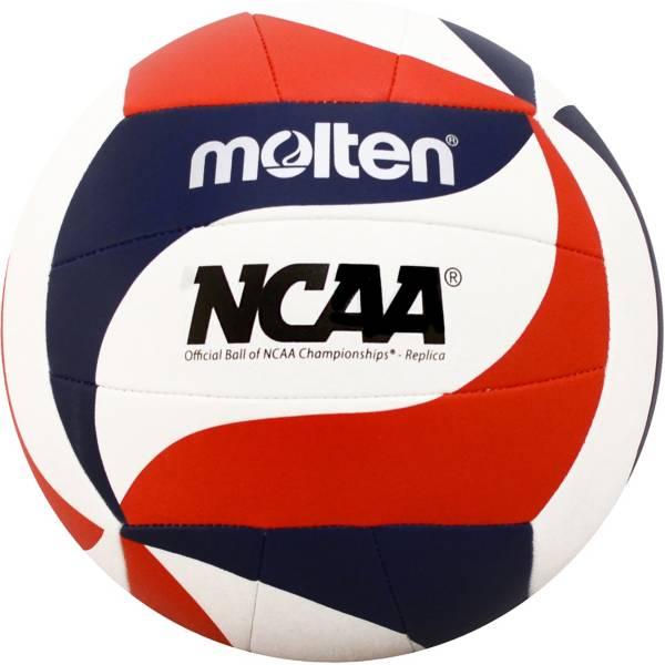 Molten NCAA Swirl Volleyball product image