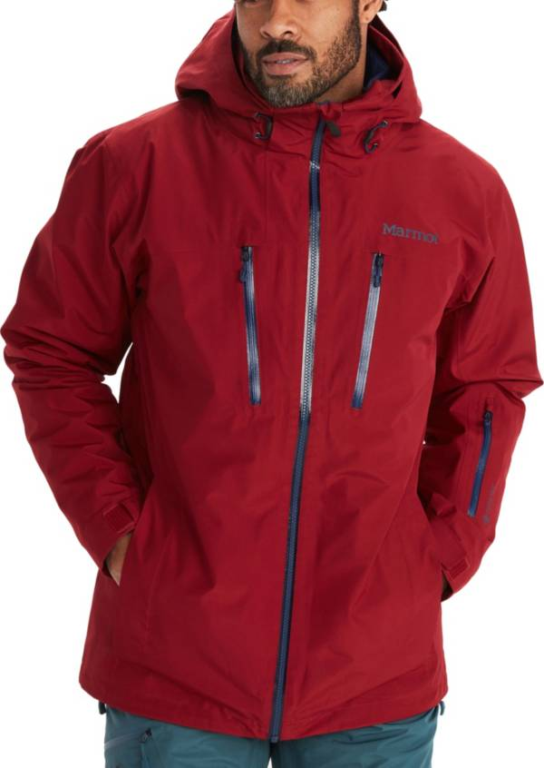 Marmot Men's KT Component Jacket product image