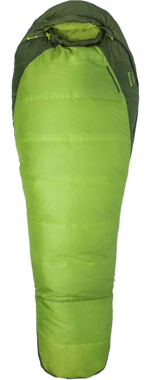 Marmot Trestles 30° Sleeping Bag product image