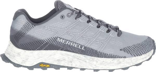 Merrell Men's Moab Flight Sneakers product image