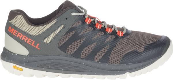 Merrell Men's Nova 2 Shoes product image