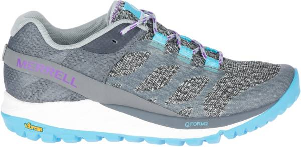 Merrell Women's Antora Highrise Sneakers product image