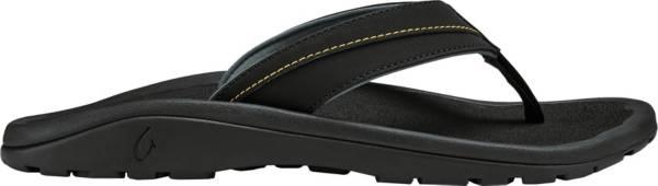 OluKai Men's Ohana Koa Sandals product image