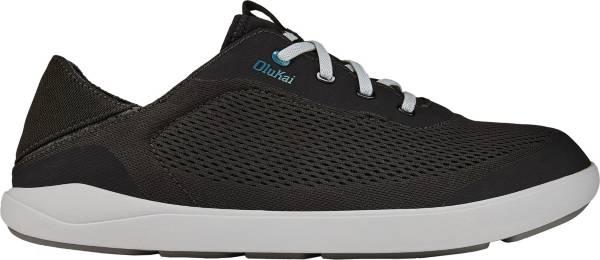 OluKai Men's Moku Pae Sneakers product image